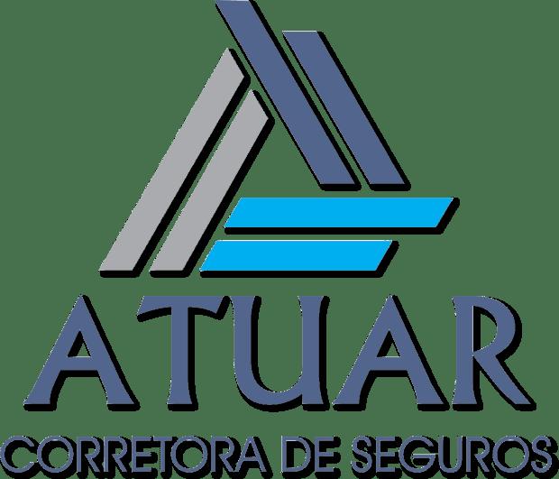 Cartão de Crédito Porto Seguro | Corretora de Seguros