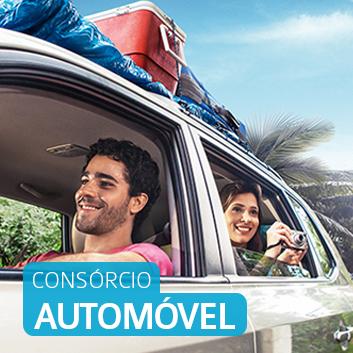 ConsórcioPortoSeguro_2.jpg