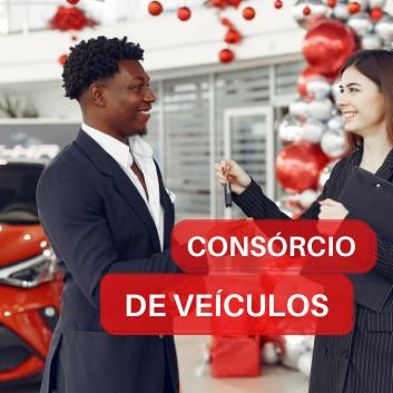 Consórcio de Veículos