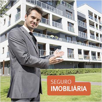 Seguro Imobiliária