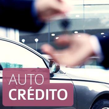 Auto Crédito
