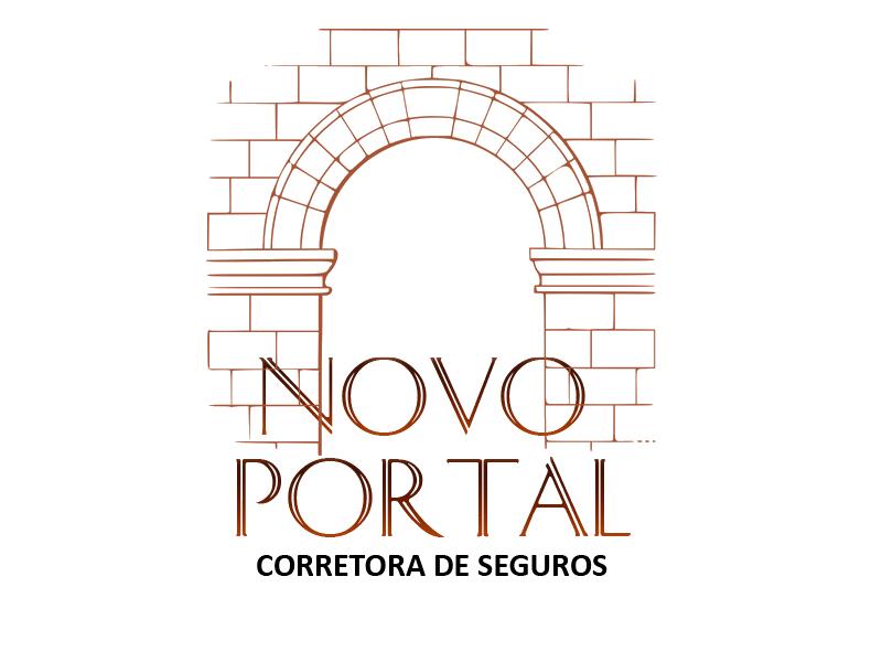NOVO PORTAL CORRETORA DE SEGUROS - Cartão de Crédito Porto