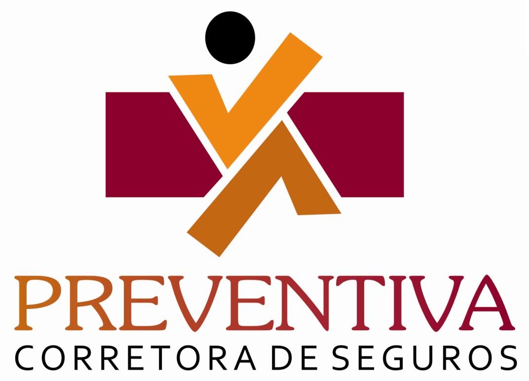Preventiva Corretora de Seguros - Cartão de Crédito Porto