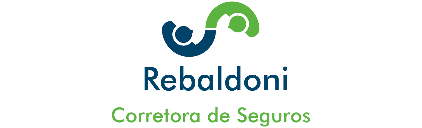 Rebaldoni Seguros - Cartão de Crédito Porto Seguro